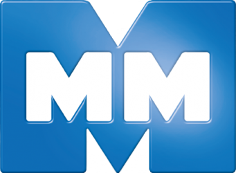 MMM UK